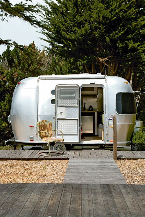 inspirations vacances 1 voyagez en caravane ou van mariekke. Black Bedroom Furniture Sets. Home Design Ideas
