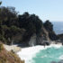 Road trip in USA – Partie 1 : Highway One
