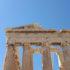Top 10 pour découvrir Athènes
