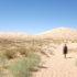 Road trip in USA – Partie 2 : Sur la route de Las Vegas et du Grand Canyon