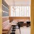 L'arrondi en architecture d'intérieur